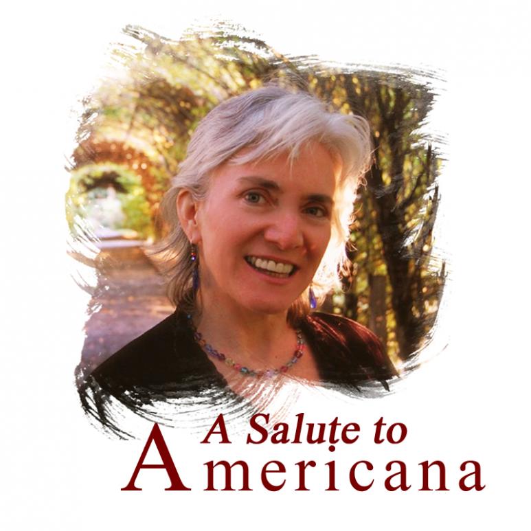 A Salute to Americana