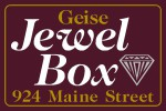Biz-Geise-Jewel-150x100