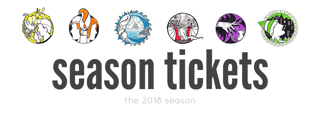 Season Tickets Header_2018