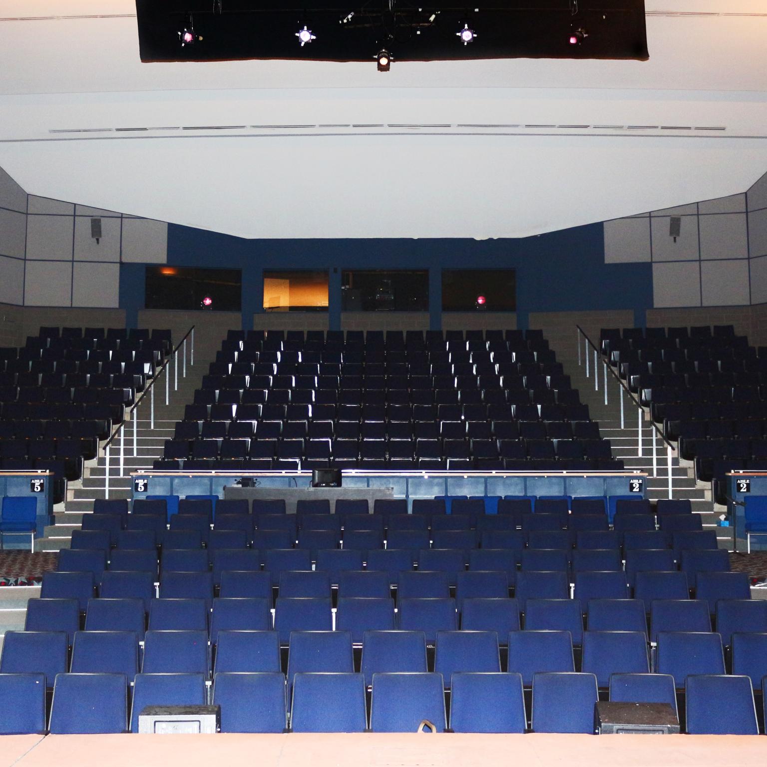 seats-square-1