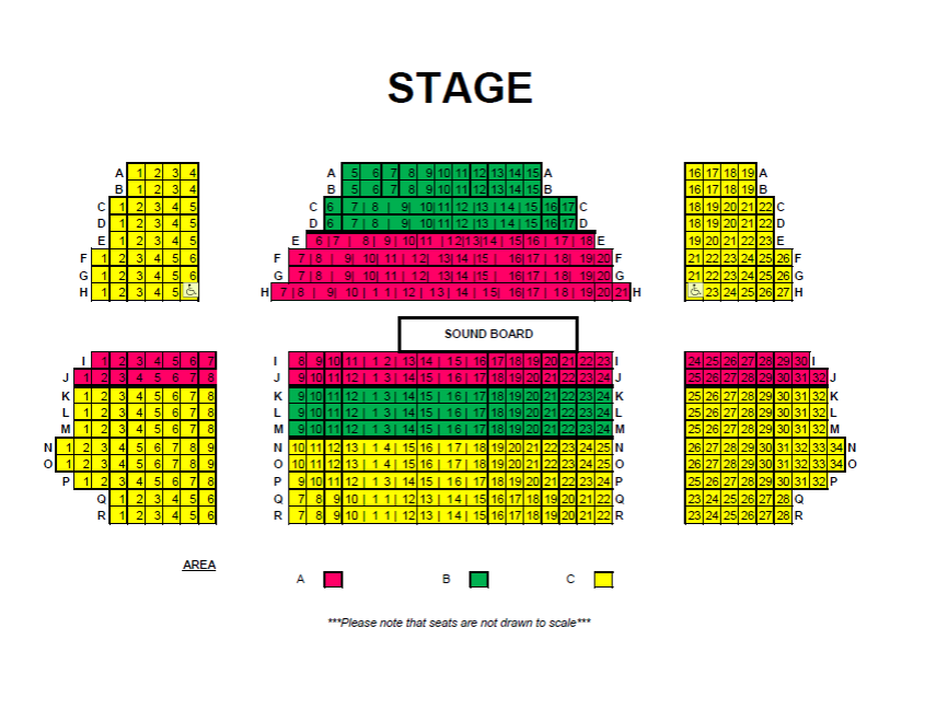 theatre-map_2017