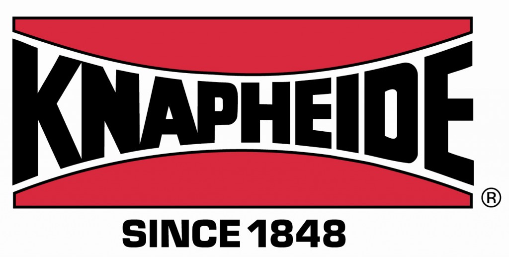 Knapheide Logo - Registered
