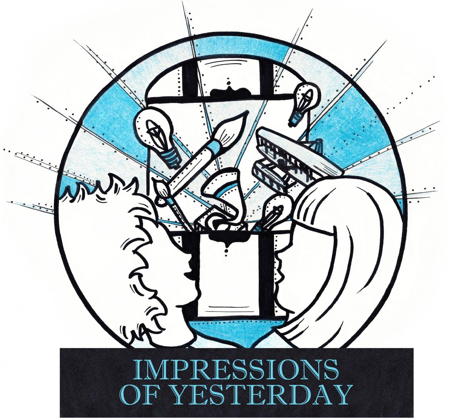 Impressions Logo_Web