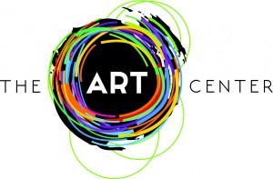 QAC-Logo-CMYK