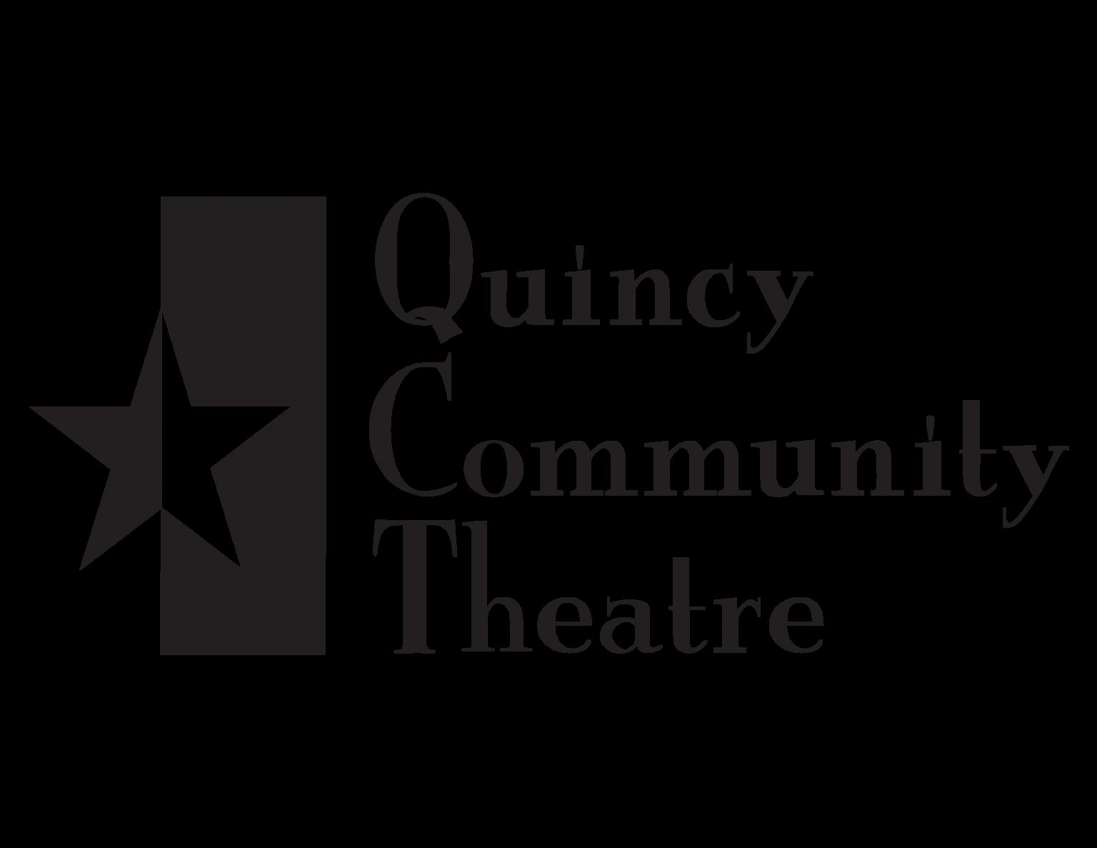 qct_logo