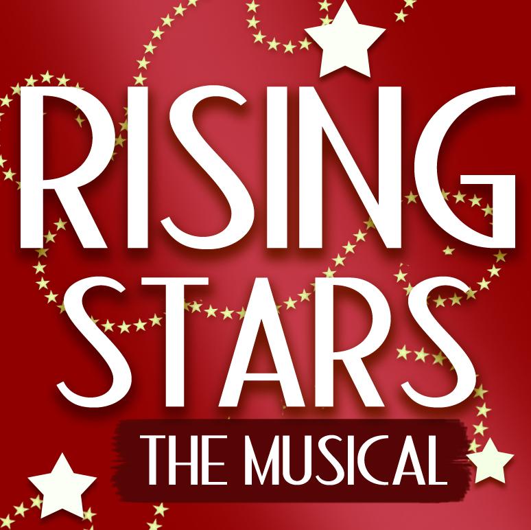 1 Rising Stars (Musical)