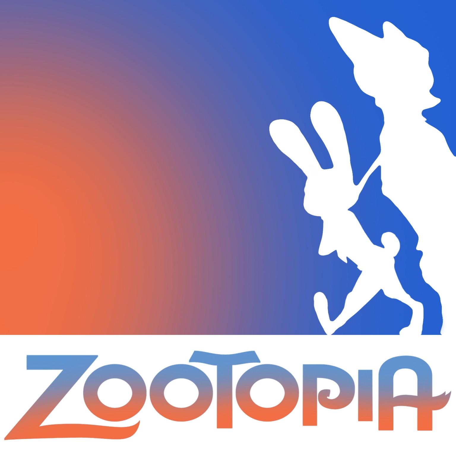 1 Zootopia_BlueOrange