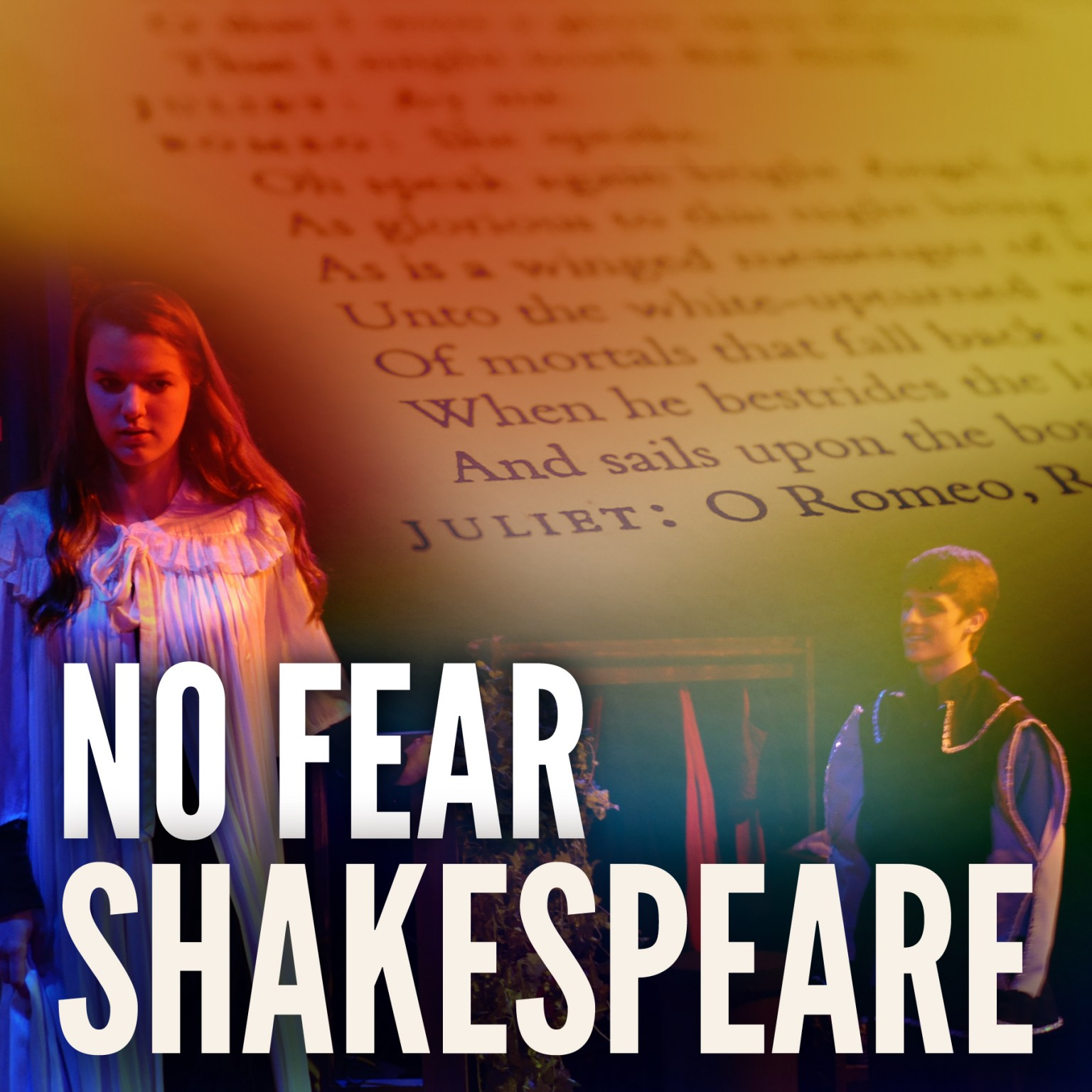 11 No Fear Shakespeare