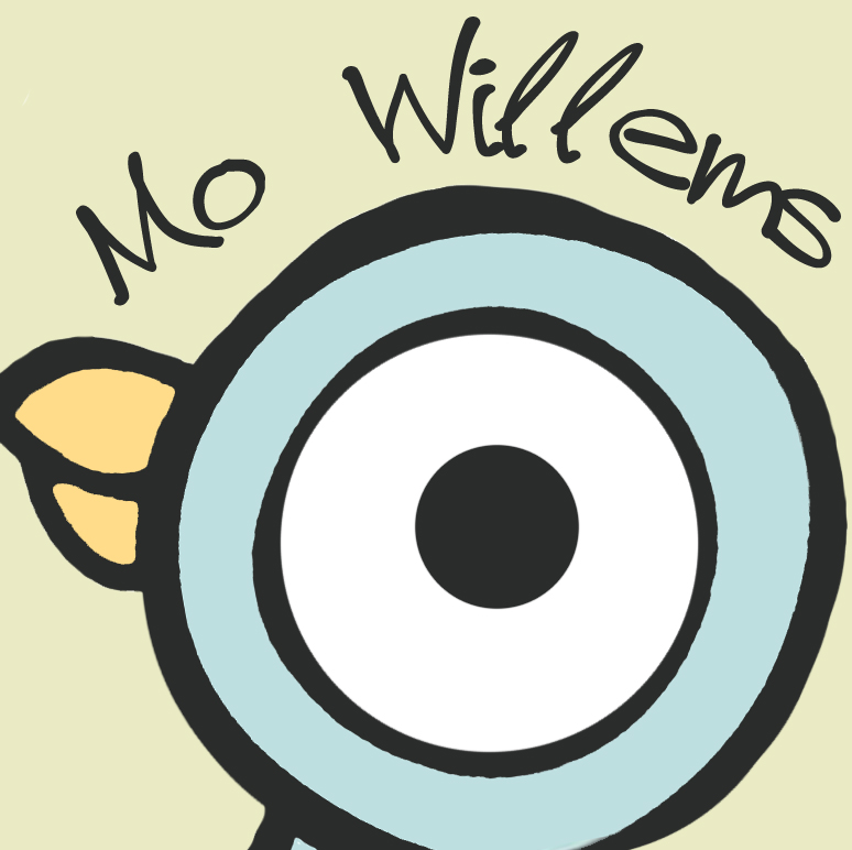 2 Mo Willems