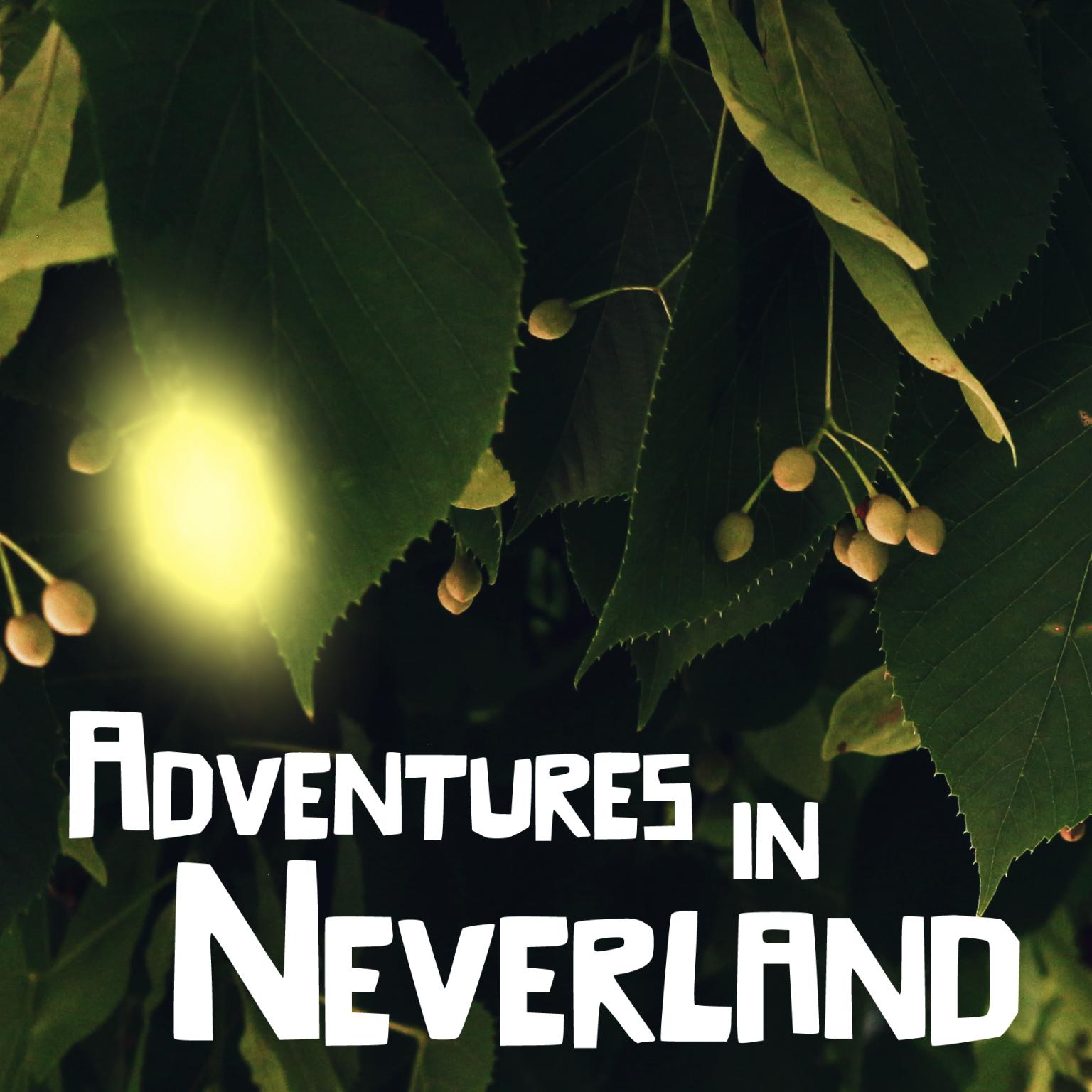 adventures-in-neverland