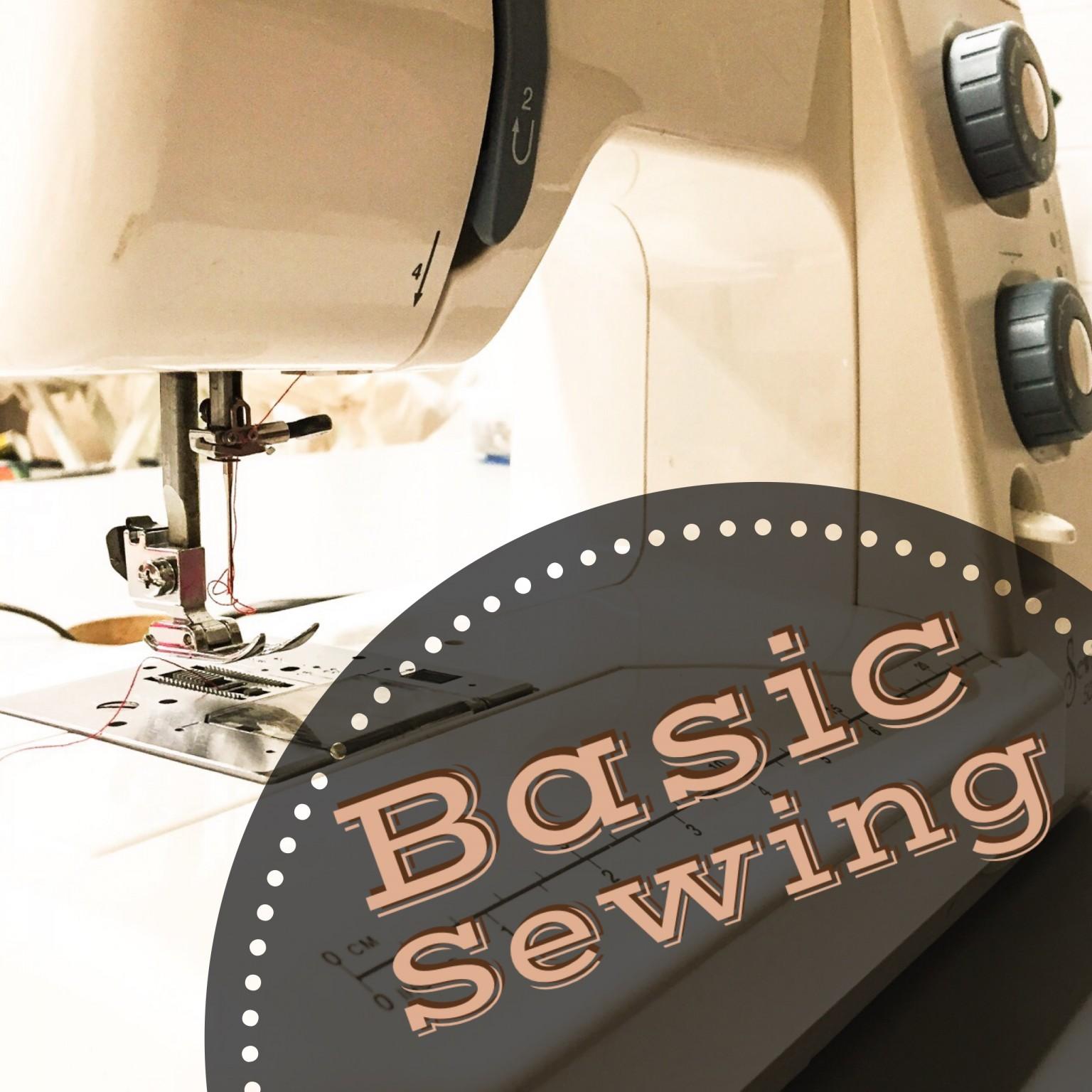 basic-sewing