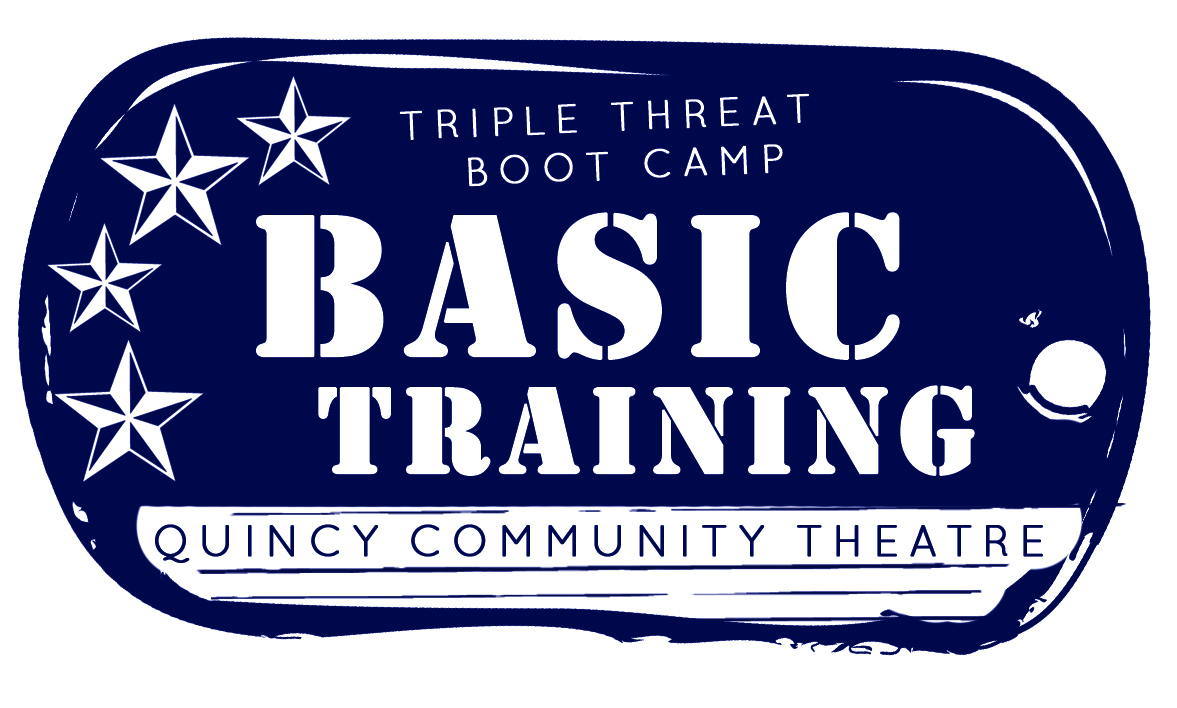 Basic Training2
