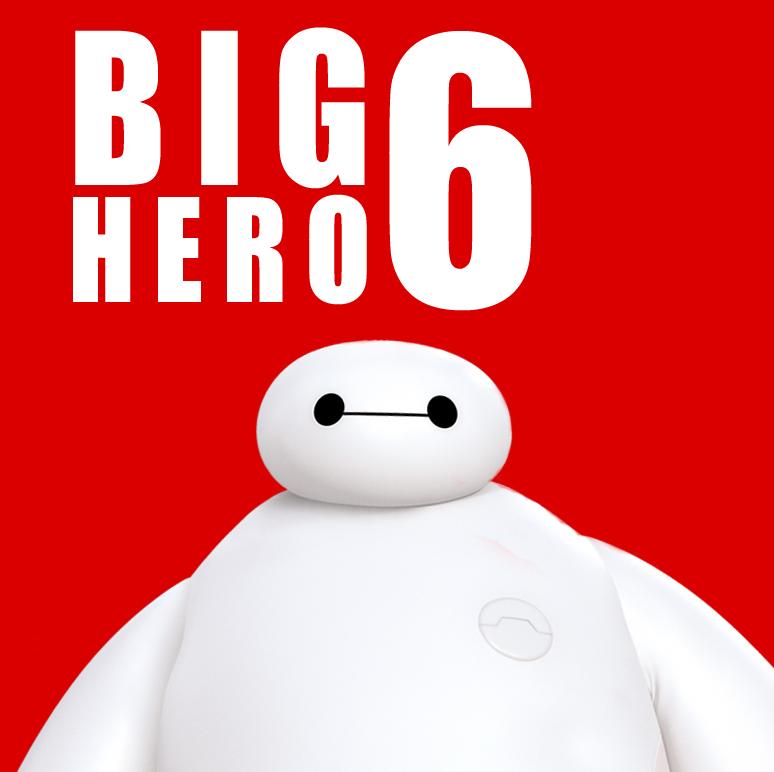 Big Hero Six3