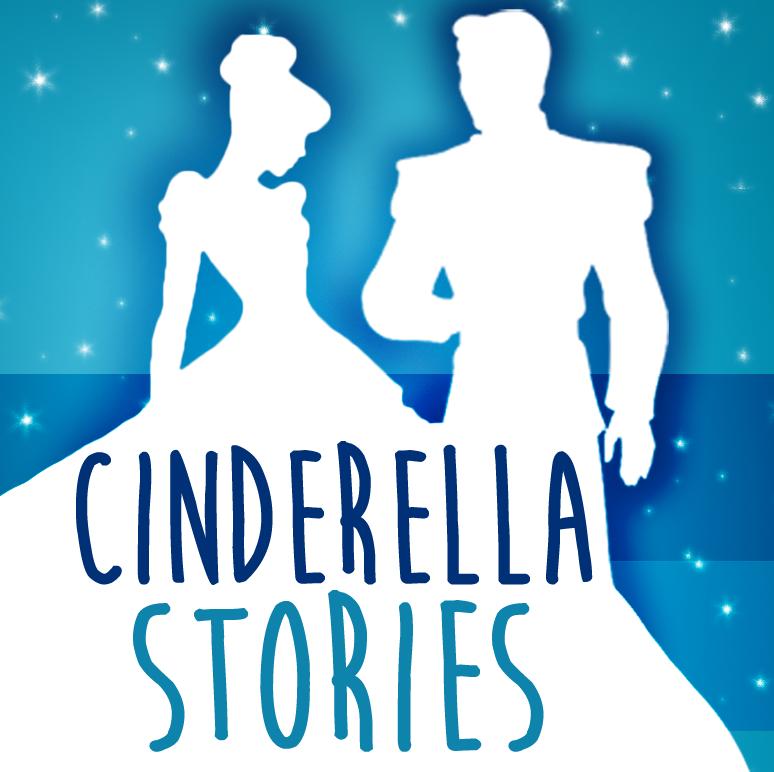 Cinderella Stories4new