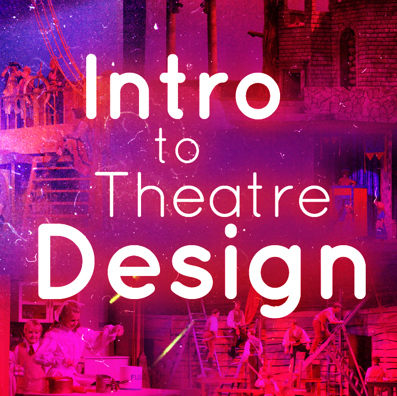 Intro to Theatre Design2