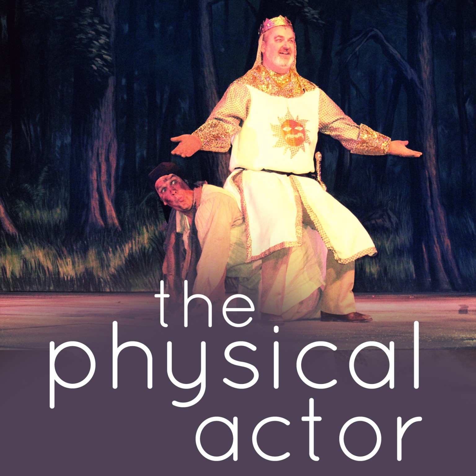 Physical Actor_Adult2