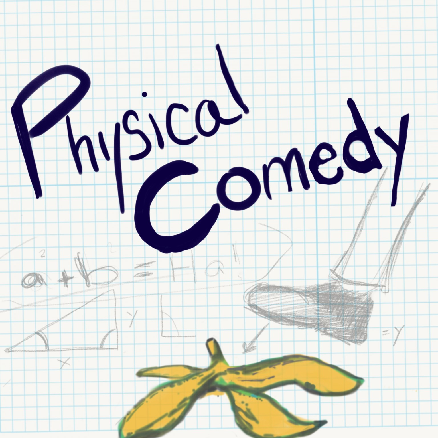 physical-comedy
