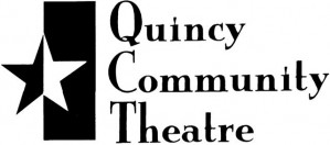 Quincy Community Theatre