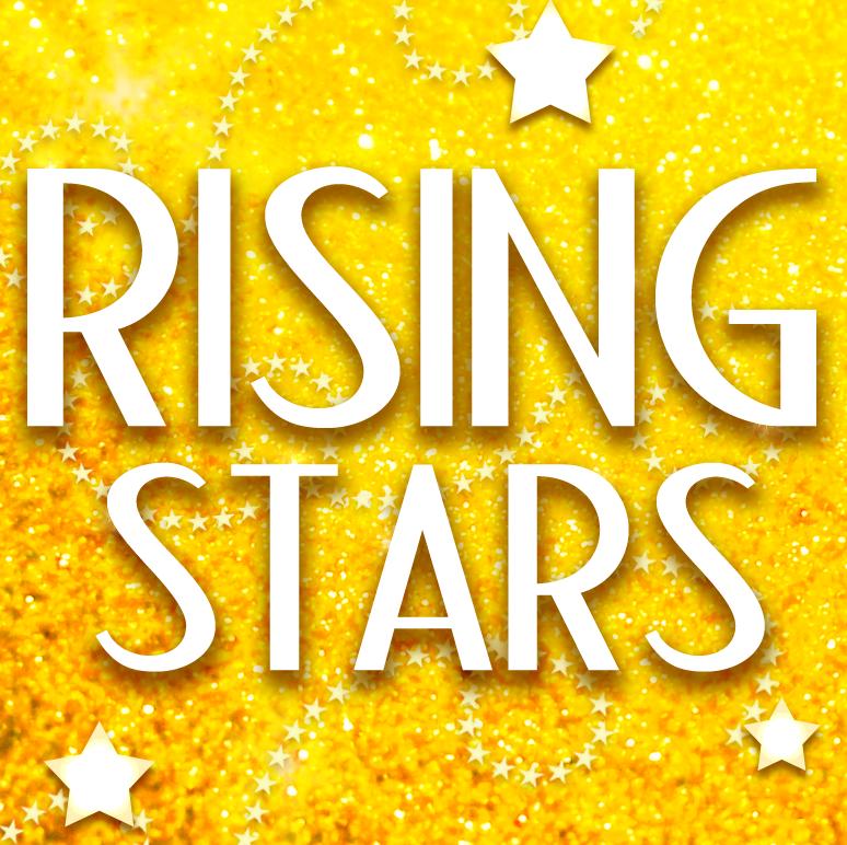 Rising Stars4