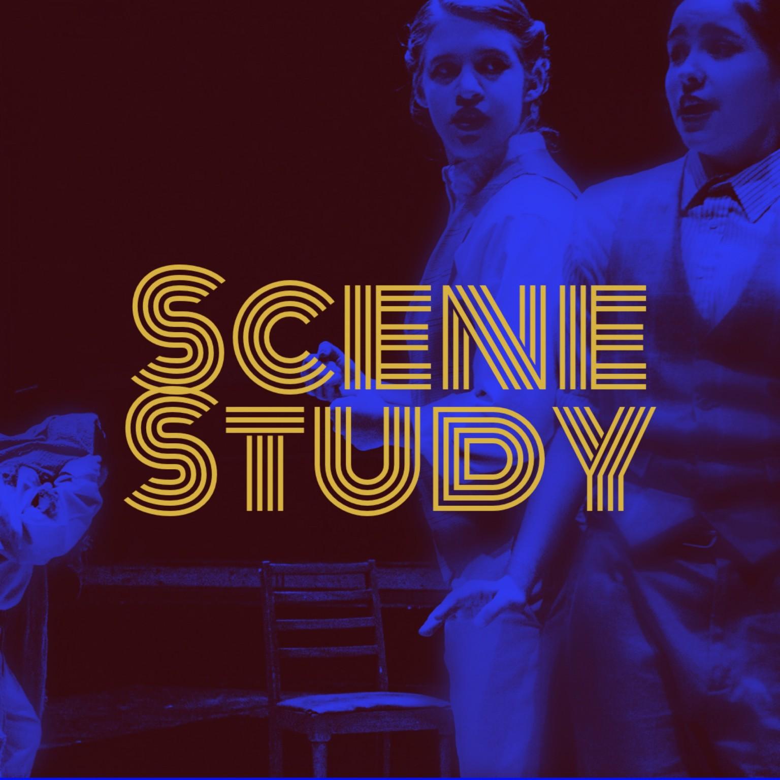 scene-study