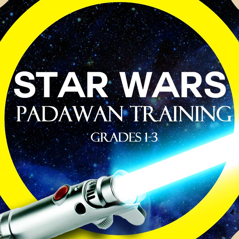 Star Wars Padawans4