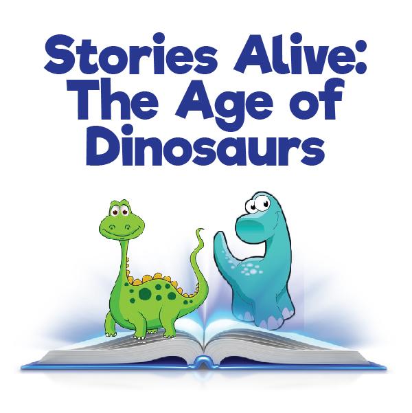 Stories Alive-06