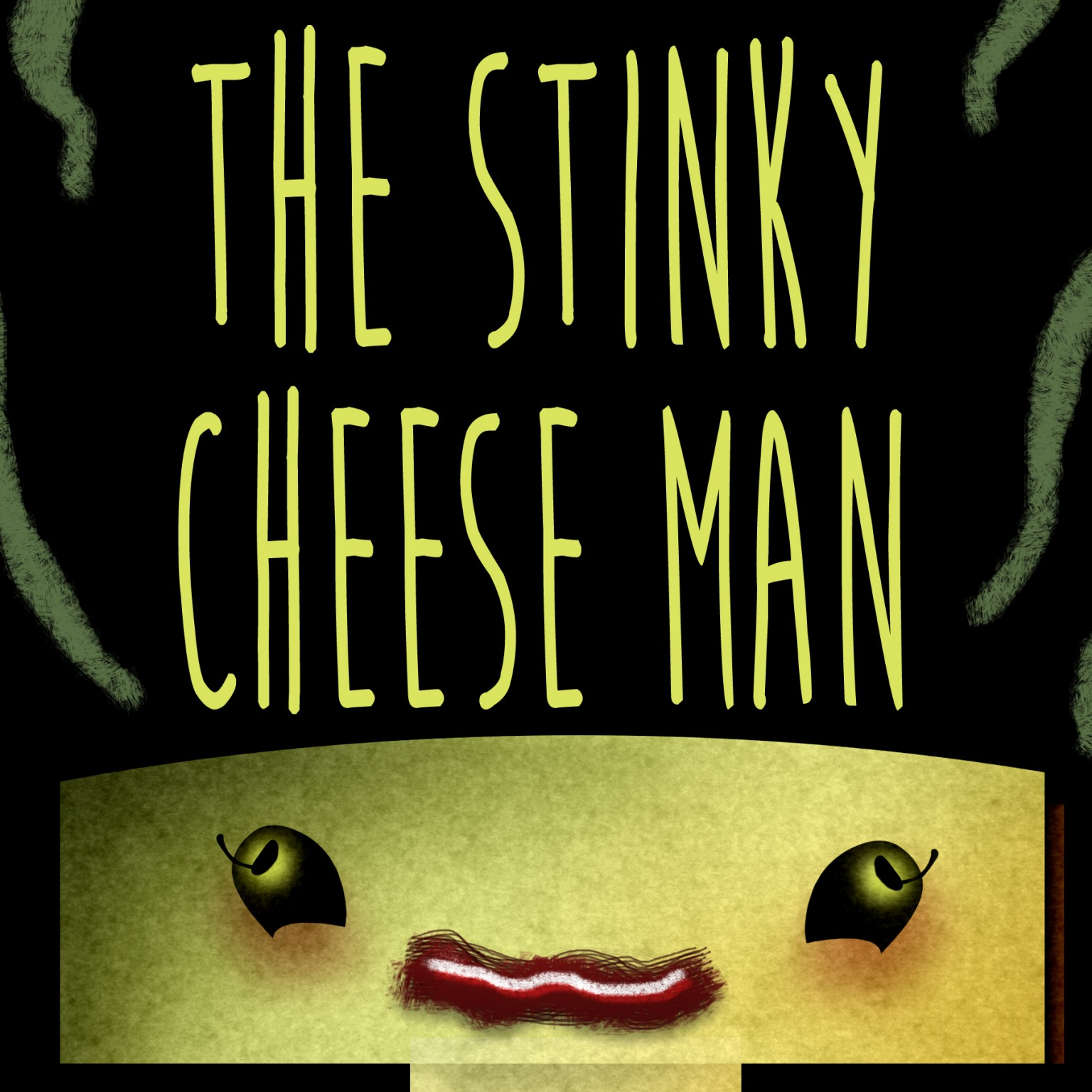 the-stinky-cheese-man2