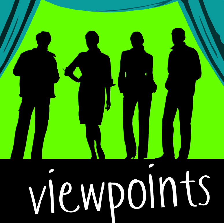 Viewpoints2