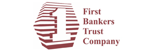 First_Bankers_Trust_Co