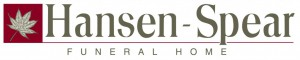 Hansen-Spear Funeral Home
