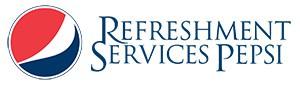 Refreshment Services