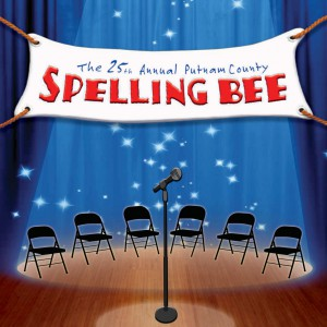 25th Annual Putnam County Spelling Bee