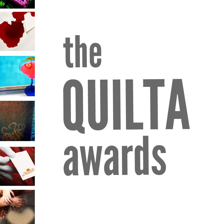 QUILTA Awards Square_2017