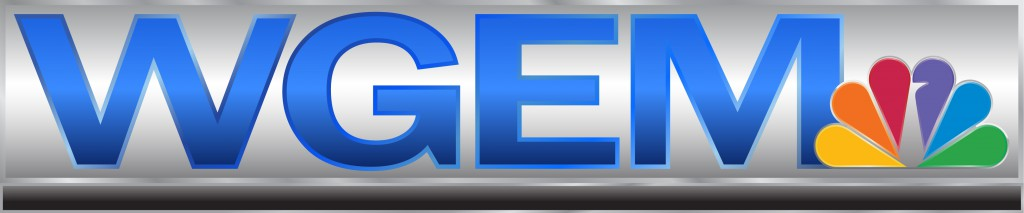 WGEM Logo