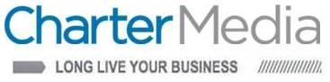 Charter Media-2014