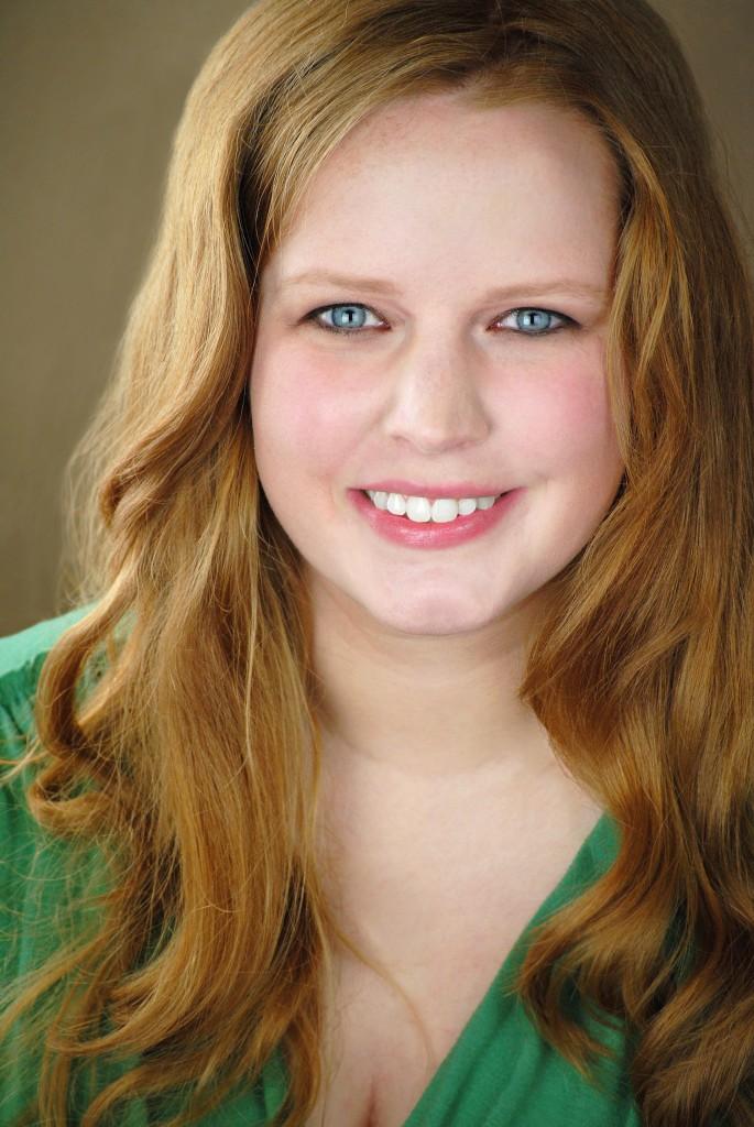 Kelsey Celek headshot 3_12