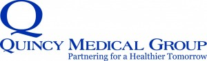 Quincy Medical Group
