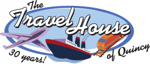 Travel House of Quincy