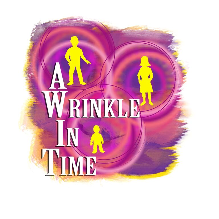 Meg Murry Quotes From A Wrinkle In Time: Quincy Community Theatre