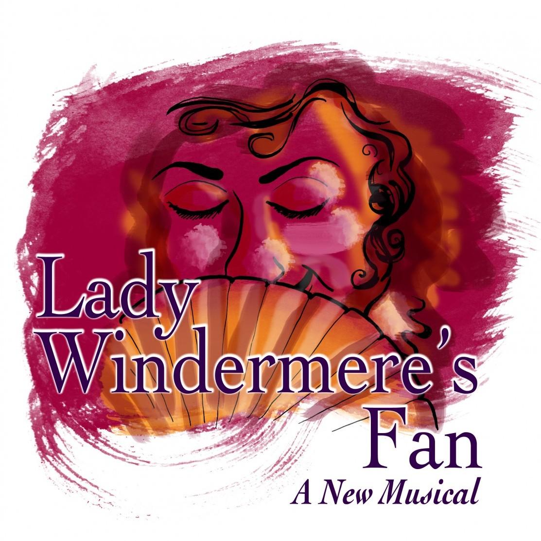 Lady-Windermeres-Fan (8-24 update)