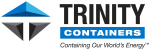 Trinity Containers