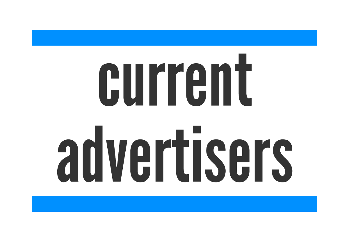 current-advertisers-2017