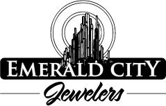 Emerald City Jewelers