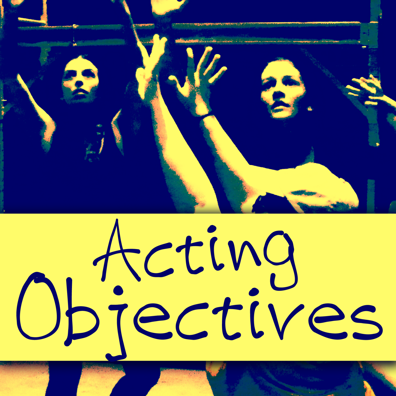 acting-objectives2