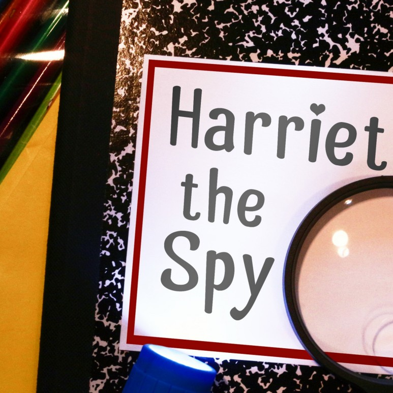 harriet-the-spy2