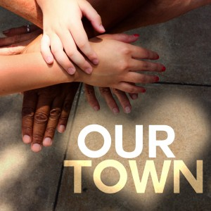 our-town_hands2