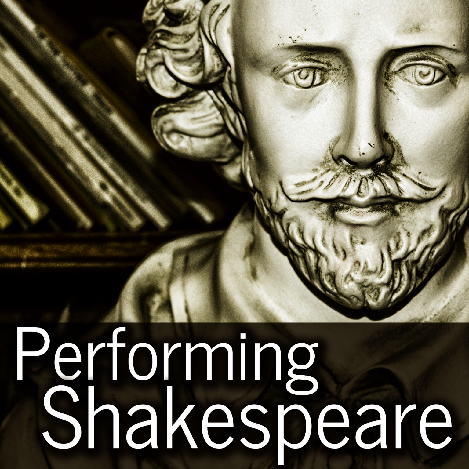 performing-shakespeare