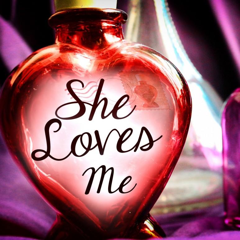 she-loves-me_correct