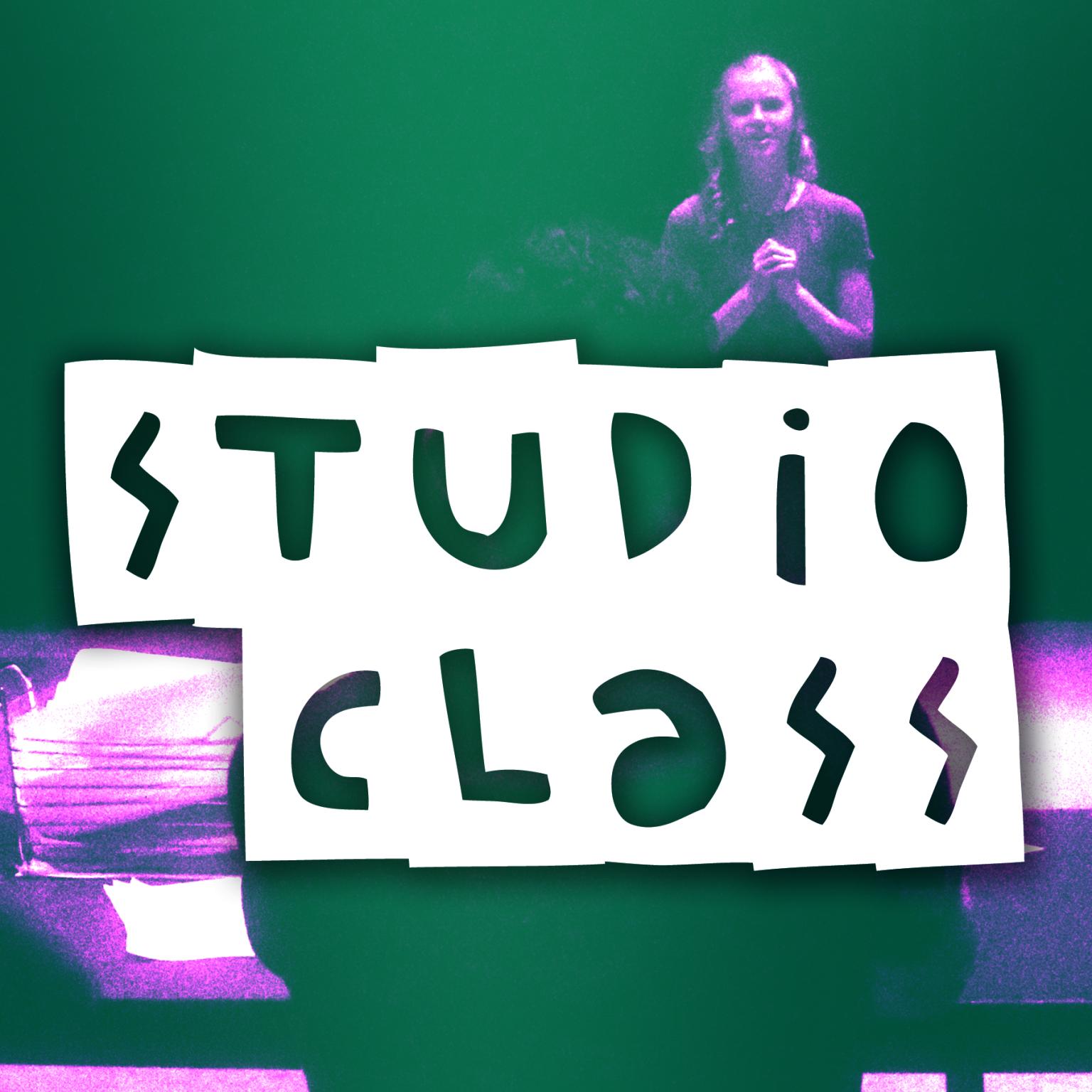 studio-class2