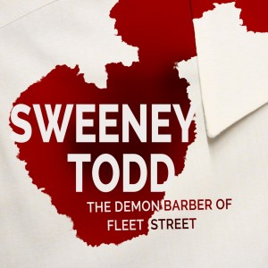 sweeney-todd-white-shirt